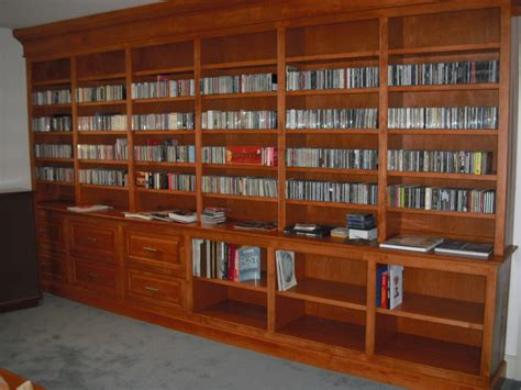 Free Bookcases by Bookcase Plans Built In Free L Shaped Desk Plans