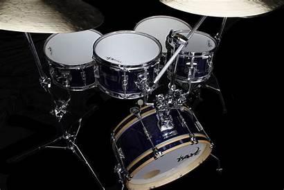 Drum Portable Compact Taye Spotlight Kits Compactdrums