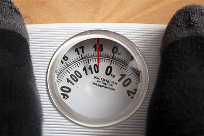Weight Lose Gradually Help Wikihow Step