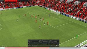Football Manager 2011 Free Download - Full Version (PC)