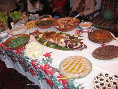 cuisine liban foods lebano player