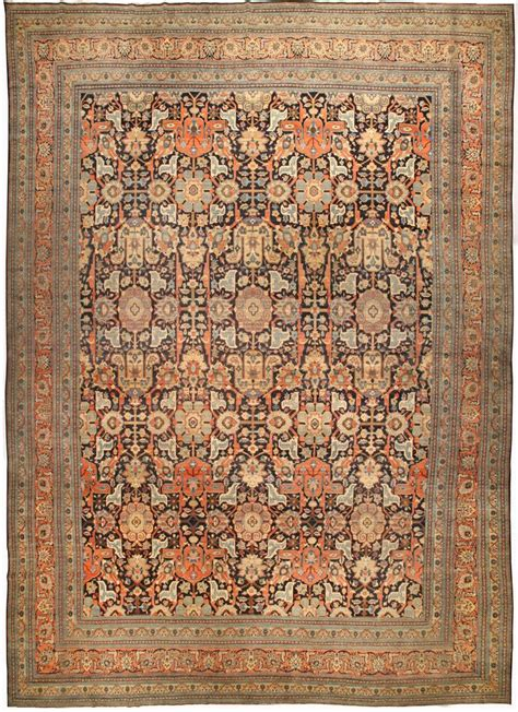 Antique Rugs - 133 best antique rugs nyc images on
