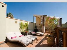 Riad Chayma Luxury Riad in Marrakech, Morocco Book Riad