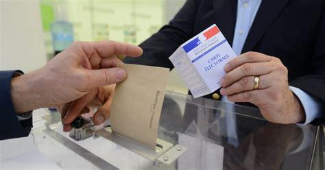 pr 233 sidentielles o 249 trouver les bureaux de vote 224 puteaux courbevoie et nanterre defense 92 fr
