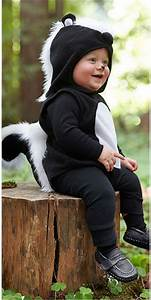 Kostüm Baby Selber Machen : baby boy halloween costumes babycare mag ~ Frokenaadalensverden.com Haus und Dekorationen