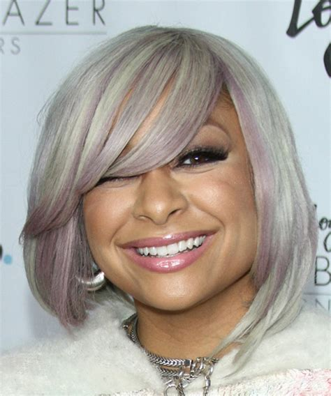 raven symone short haircut haircuts models ideas