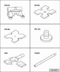 Volkswagen Workshop Manuals  U0026gt  Golf Mk4  U0026gt  Power