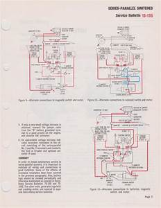 44 Best Of Kenworth Starter Wiring Diagram