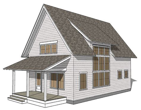 The Dormers by Shed Dormers Work Homebuilding