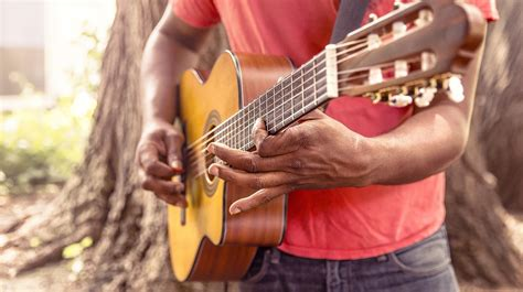Top 15 Bossa Nova Songs to Add to Your Playlist Right Now