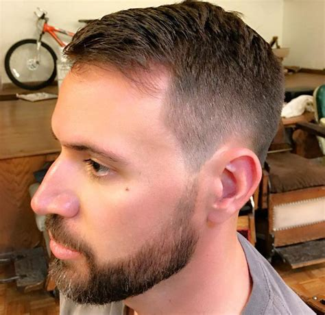 military haircut ideas designs hairstyles design