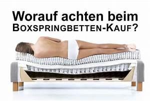 Boxspringbetten Mit Motor Günstig : gute boxspringbetten in k ln kompetent und fair moonlight ~ Bigdaddyawards.com Haus und Dekorationen