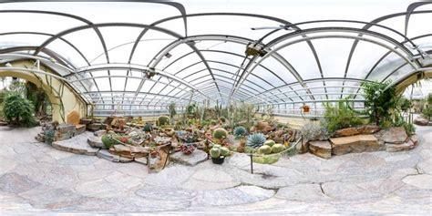 Botanischer Garten München Maps by Botanischer Garten M 252 Nchen Hlozis Panoramawelten