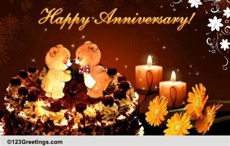 anniversary   couple cards  anniversary   couple wishes