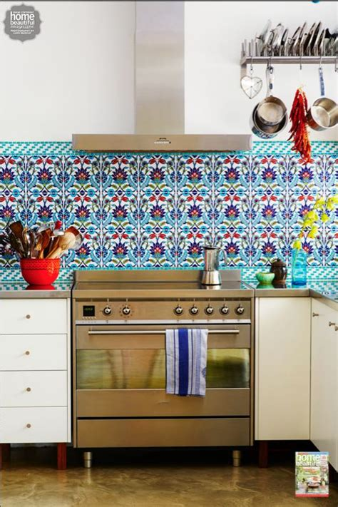 turkish kitchen tiles 25 best ideas about turkish tiles on 2965