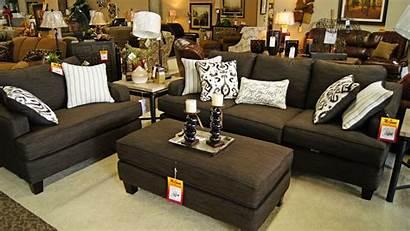 Furniture Mcgann Baraboo Wisconsin Deals Designer Wi