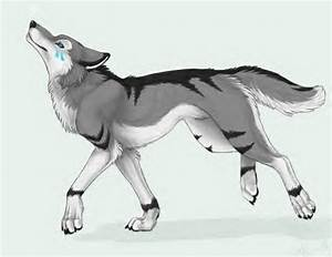 View topic - ~*~ Shade Pack ~*~ (Fantasy Wolf RP ...