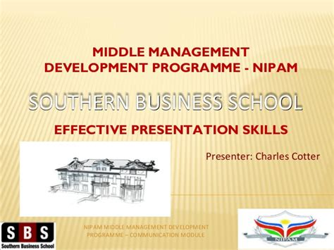 14818 business presentation images speaking and presentation skills putting it