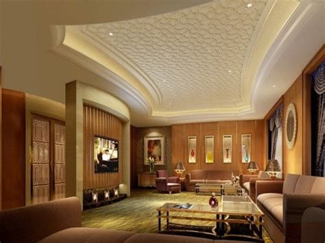 Home Ceiling Design Ideas by Simple Luxury Home Ceiling Design Idea 2019 Ideas