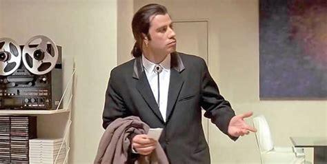 Meme John Travolta - entenda porque o meme do confuso john travolta conquistou a internet e veja 17 gifs