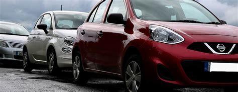 gebrauchtwagen bis 1000 kleinwagen bis 5 000 finden sie auf autoscout24 de