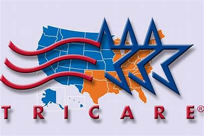 Tricare Military Health Insurance Map Care Benefits