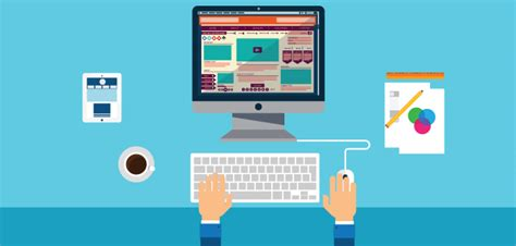 Creating Websites by The One Band S Guide To Creating A Website For Startups