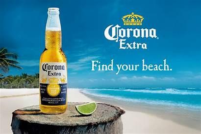 Corona Wallpapers Beer Backgrounds Extra Birra Definition