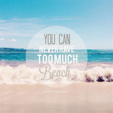 Coastal Quotes For The Beach Lifestyle  Loving Coastal. Trust Wisdom Quotes. Quotes About Love Your Family. Nature Quotes Hd. Summer Gone Quotes. Encouragement Quotes On Education. Sister Love Quotes Tumblr. Smile Quotes John Lennon. Quotes About Change God