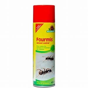 Anti Fourmi Naturel : produit fourmis efficace produits anti fourmis ~ Carolinahurricanesstore.com Idées de Décoration