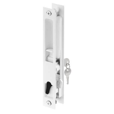 sliding glass door handle block c 1216 in canada