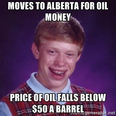 Buzzfeed Memes - 16 of the most hilarious memes about alberta on the internet