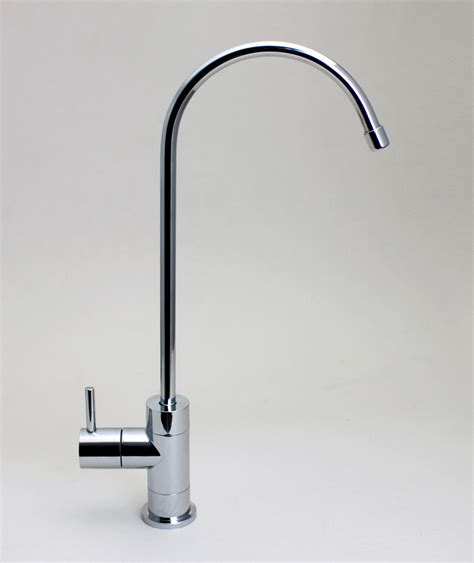 Tomlinson Ro Faucets by Undersink Water Filter Replacement Parts Pure Water