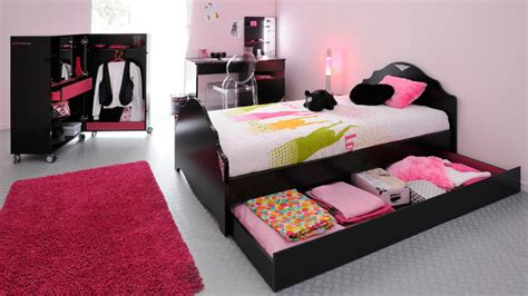 recherche chambre chambre ado fille 17 ans chambre à coucher design