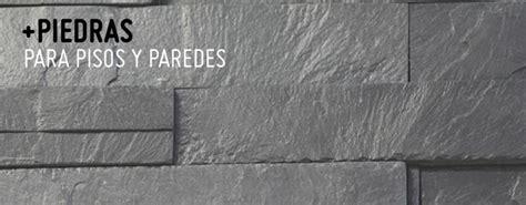 piedras  cementicios homecenter