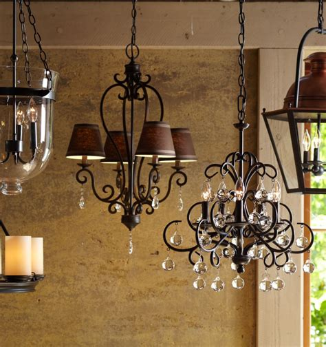 what size light fixture how to choose the right ceiling