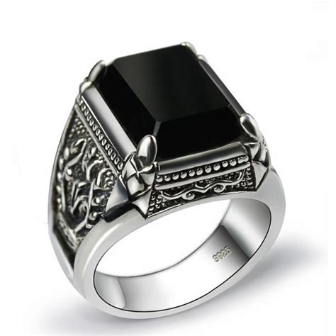 menu0027s find out why rings are so popular styleskier com