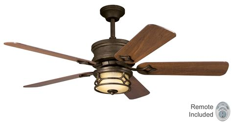 Ceiling Fan Adapter For Sloped Ceilings Wanted Imagery