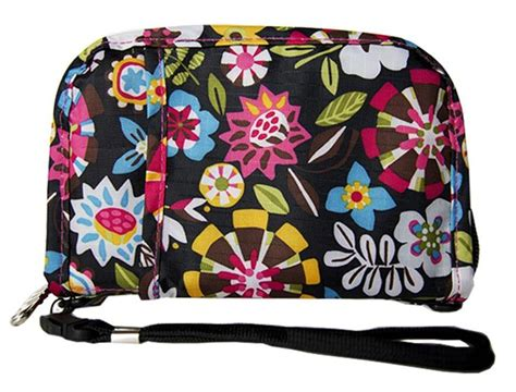 stylish diabetic supply bag products  love