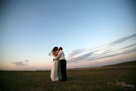 Blog Lane Weddings Omaha Nebraska Wedding Photographer