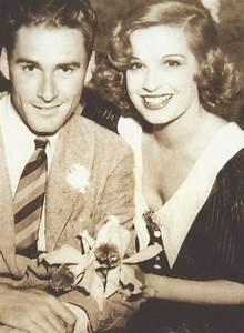 127 best Errol Flynn images on Pinterest   Errol flynn ...