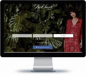 best secret online shop erfahrungen