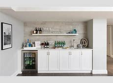toronto wet bar ideas home transitional with walk up