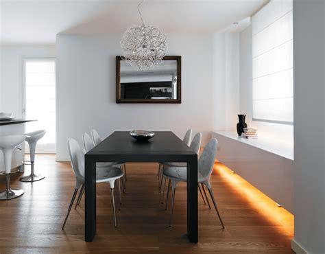 hauteur luminaire table cuisine hauteur luminaire table cuisine wapahome com