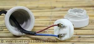 Lan Kabel Unterschiede : welches kabel ist n nachr sten von funkfernbedienung f r zentralverriegelung 7x usb c auf usb ~ Orissabook.com Haus und Dekorationen