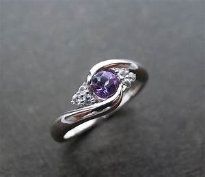 Amethyst The Stone Of Protection For Preserving The