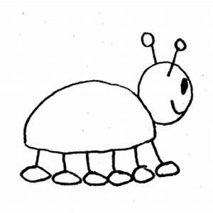 Clip Art Bugs - ClipArt Best