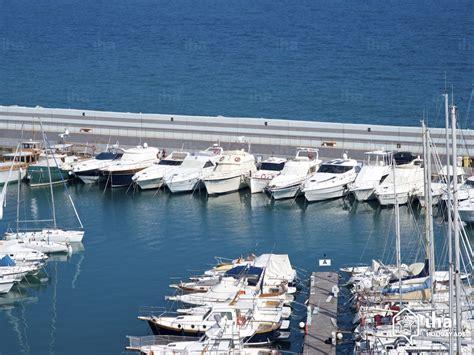 Porto Turistico Lavagna vacanze lavagna affitti lavagna iha privati