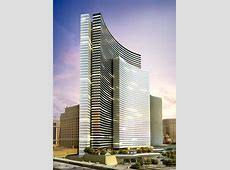 American Hotel Buildings earchitect