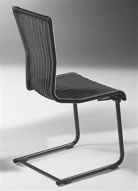 gleiter für stühle freischwinger st 252 hle zubeh 246 r bestseller shop f 252 r m 246 bel
